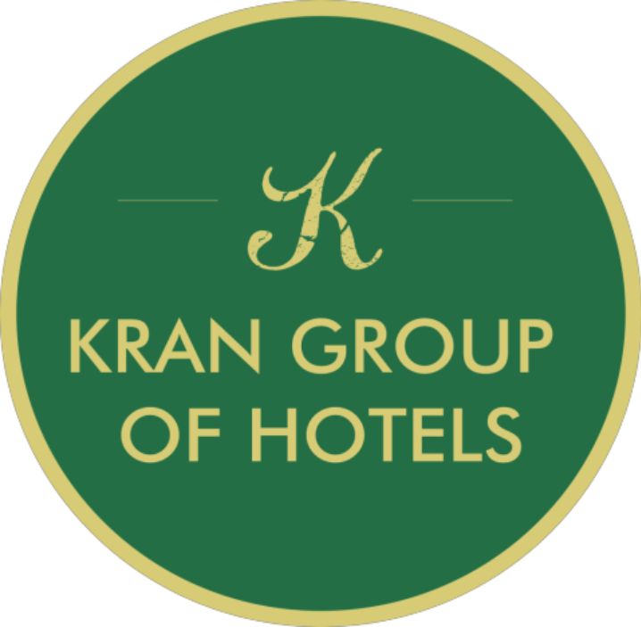 KRAN GROUP OF HOTELS